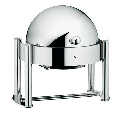 17 best images about silver on pinterest tea. Black Bedroom Furniture Sets. Home Design Ideas