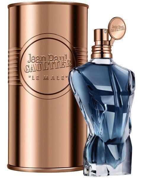 Jean Paul Gaultier, Le Male - Essence Eau de Parfum für Herren