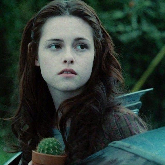 17 Best images about Twilight on Pinterest | Twilight saga ...