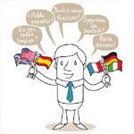 En inlingua Málaga puedes estudiar otros idiomas: francés, alemán, italiano, español para extranjeros. Y también portugúes, sueco, danés, noruego, ruso, chino, japonés, o muchos más… Para ello, te ofrecemos una gran variedad de cursos: en grupo, particulares o intensivos. Puedes estudiar cualquier idioma que solicites en todos los niveles, desde el básico hasta el más …