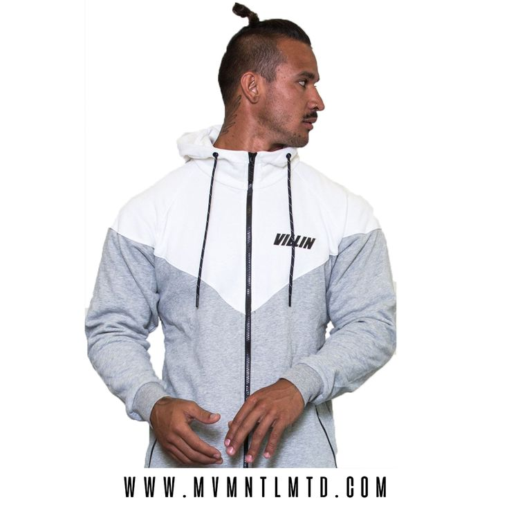 Villin Livin at MVMNT in The comfiest hoodie, Tailored fitted to give you the ultimate V taper. LIFESTYLE X ACTIVE ———————————- ✅Follow Facebook : mvmnt.lmtd 🌏Worldwide shipping 📩 mvmnt.lmtd@gmail.com Fitness Gym Motivation Healthy Workout Bodybuilding Fitspo Yoga Abs Weightloss Muscle Exercise Fitnessmodel Squats brickcityvillin