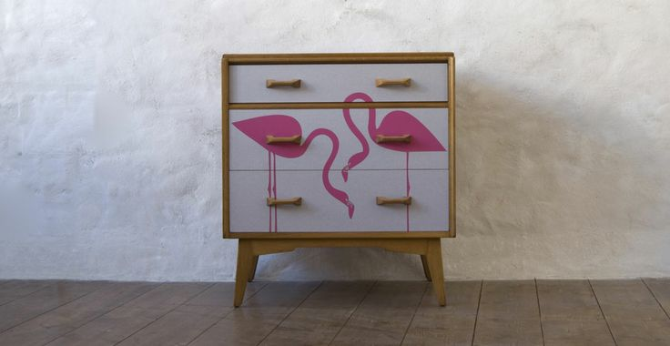 Lucy Turner - Retail - Formica Group