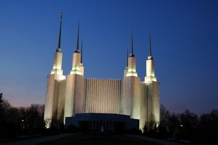 Seminary Teaching Ideas for LDS