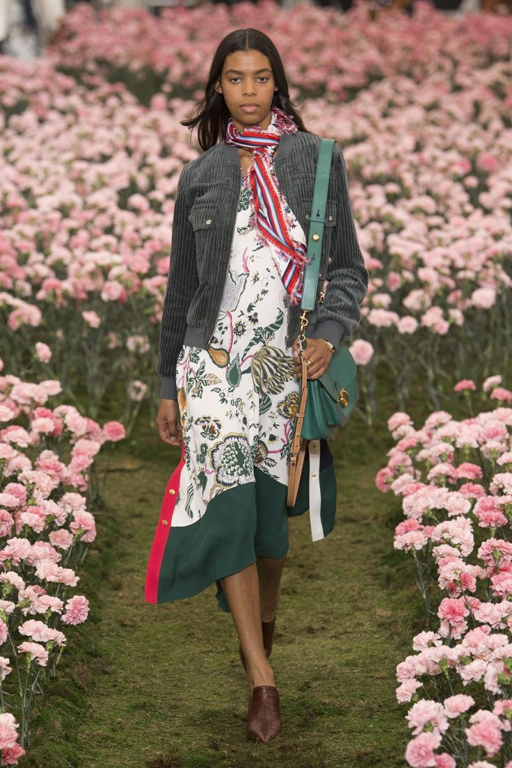 Tory Burch: Ready-to-Wear