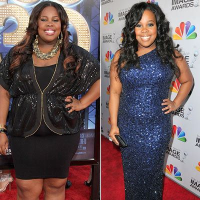 How Glee Star Amber Riley Dropped 2 Dress Sizes!Amazing Weights, Amber Riley, Loss Success, Get Fit, Lose Weights, Healthy Recipe, Bestdiet Loseweight, Fast Food, Weights Loss