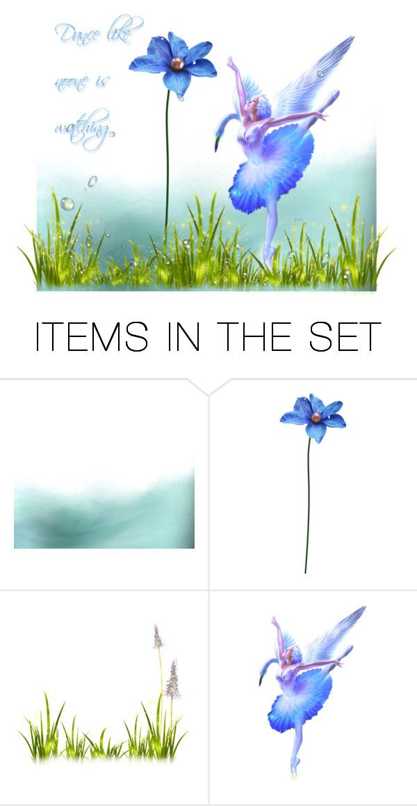 Dance by screaming-soul on Polyvore featuring art