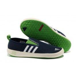 Kaufen Adidas Climacool Sleek Boat Männer Schuhe Dunkelblau Grün Schuhe Online | Neueste Adidas Climacool Sleek Boat Schuhe Online | Adidas Schuhe Online Zu Verkaufen | schuheoutlet.net
