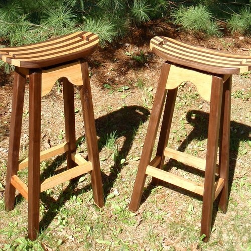 25 Best Bar Stools Images On Pinterest Chairs Counter