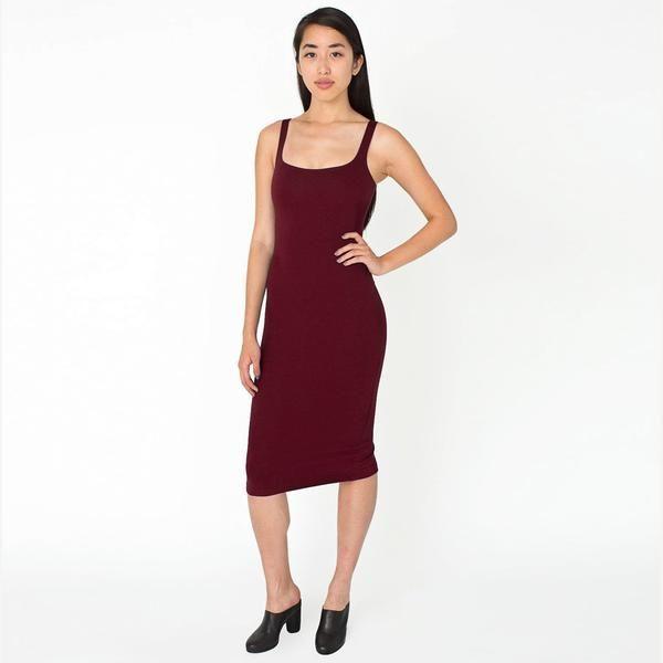 10 Best ideas about Summer Sundresses on Pinterest - Sun dresses ...