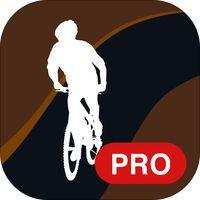 Runtastic Mountain Bike Offroad Route Tracker by runtastic
