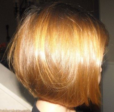 73 Best Images About Hair On Pinterest Bobs Cute Bob