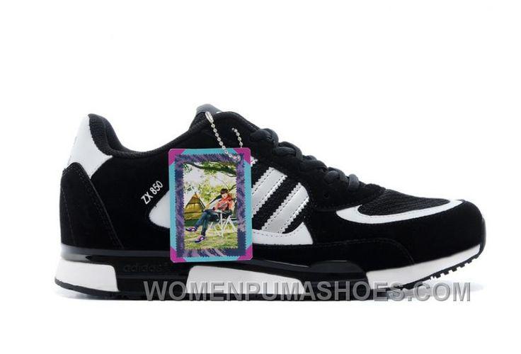 http://www.womenpumashoes.com/adidas-zx850-men-black-silver-discount-y7iep.html ADIDAS ZX850 MEN BLACK SILVER DISCOUNT Y7IEP Only $70.00 , Free Shipping!