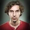 The Making of Google: Happy birthday, Google Plus! « Photigy: technically advanced photography