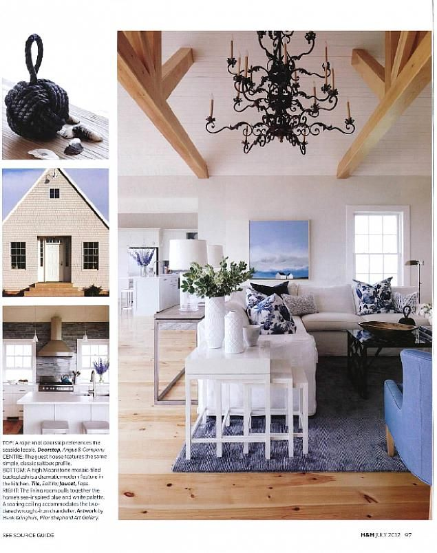 327 Best Sarah Richardson Designs   One Of My Favs! Images On Pinterest |  Sarah Richardson, Cottage Style And Home Part 58