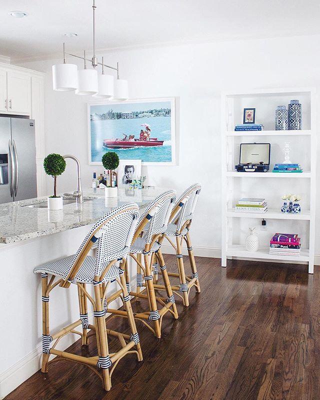 13 besten Beach house Bilder auf Pinterest | Geschirr, Glas und Haus