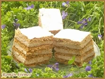 Lambada szelet,Túrós-vaniliás kocka,Túrós süteméy,Román krémes ,Sajtos-sós aprósütemény ,Karamell szelet,Mária torta (finom torta),Rizstorta,Sós stangli recept,Linzer receptje, - margoka59 Blogja - A Bükki fűvesember,Apostol dalszövegek,Baba-Mama,Befőzés,Bulvár,Crohn betegség,Csodálatos tájképek,Cukkinis ételek,Dal szövegek,Diéta,Egészség,Emlékezés...,Érdekesség,Fantázia képek,Finomságok,Főételek,Fortélyok,Furcsaságok,Gyógyító ételek,Gyönyörü képek,Horoszkóp,Humor,Húsvét,Ídézek…