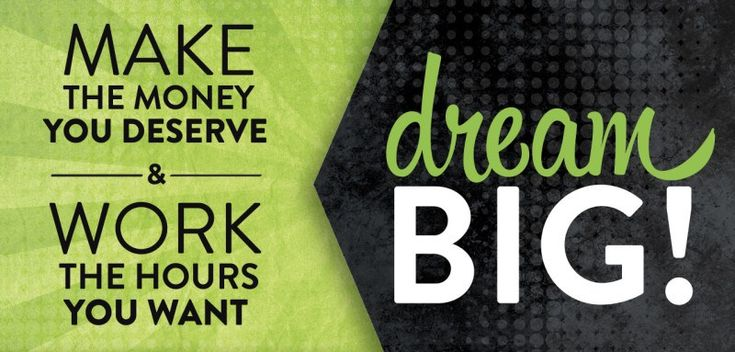 How to become an It Works Distributor. All the information you need to know before signing up to sell It Works products including frequently asked questions