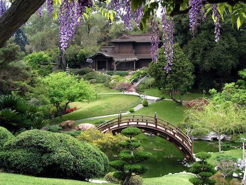 52 best Jardin Zen images on Pinterest Zen gardens, Gardening and - jardin japonais chez soi