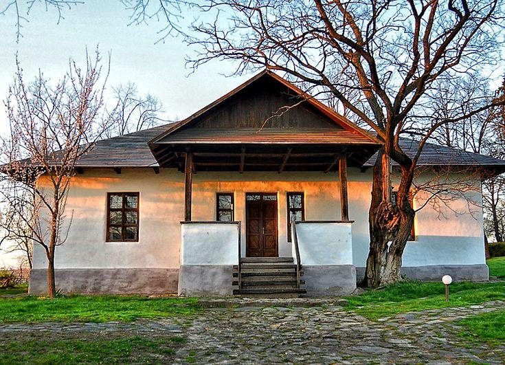 casa lui mihai eminescu - Căutare Google