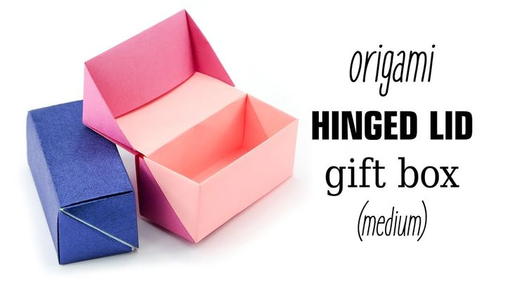1151 best origami images on pinterest paper crafts