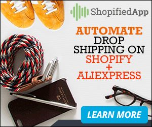 We help people build bigger, better and more profitable businesses on the Shopify platform with our revolutionary online store builder app technology!