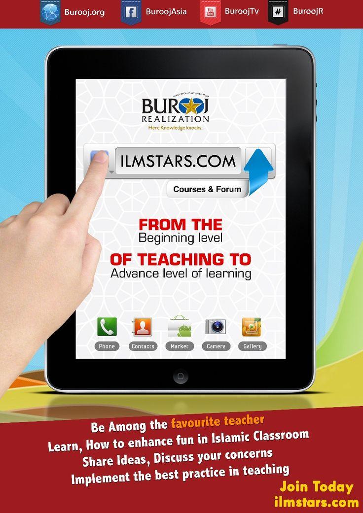 ilmstars.com