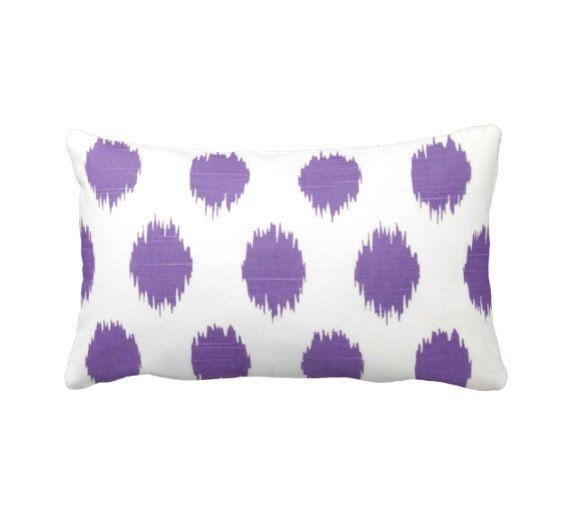 blue pillow cover blue throw pillow cover decorative pillows blue lumbar pillows blue floral pillow blue decor green pillow cover