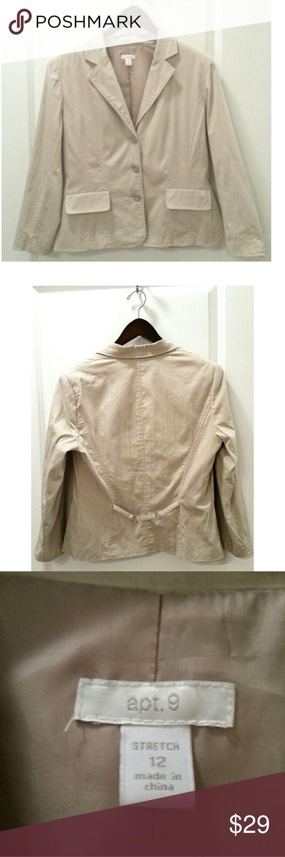 25+ best ideas about Tan blazer on Pinterest | Tan blazer outfits ...