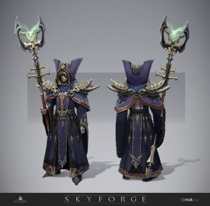 Character Design Forge : Best skyforge images on pinterest character design