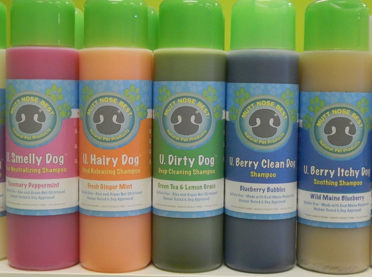 10 best self serve dog wash images on pinterest dog wash dog mutt nose best another fabulous maine company is mutt nose best their shampoos and pet spadog washshampoo solutioingenieria Image collections