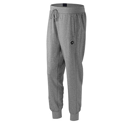 """New Balance Essentials Plus Classic Sweatpant - Women's"""