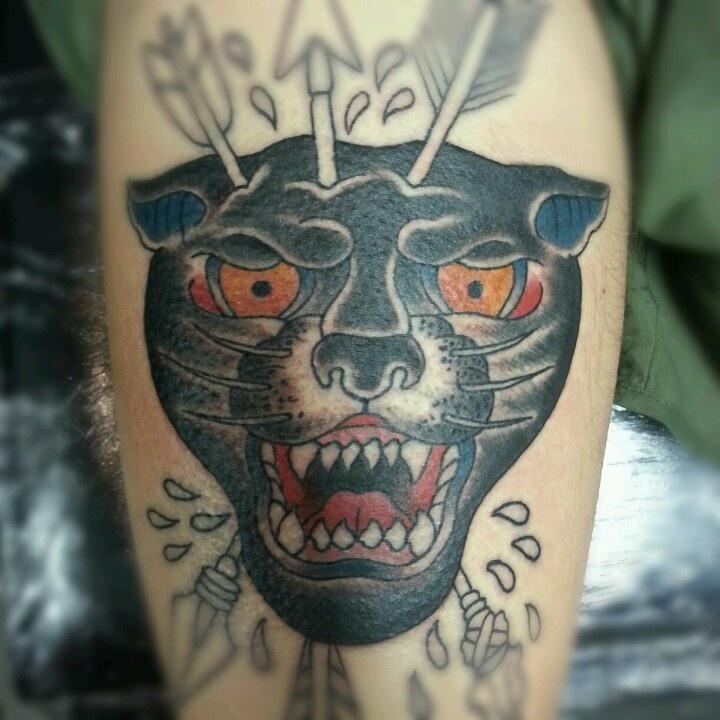 Slc ink tattoo salt lake city utah