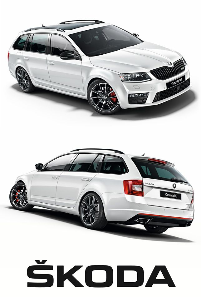 The ŠKODA Octavia RS wagon. Take a look at our feature in Christchurch, New Zealand: http://www.milescontinental.co.nz/blog/car-reviews/the-skoda-octavia-rs-wagon/ #skoda #octavia #rs #wagon #cars #nz #christchurch