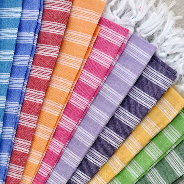 Turkish Towels Company. Manufacturer bath towel producer. Leader company in Turkey.