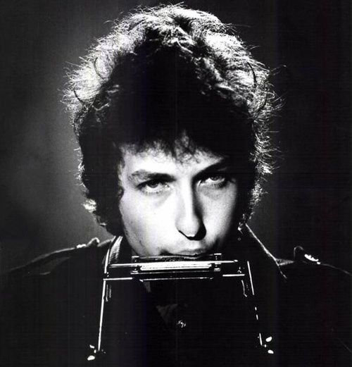 Bob Dylan Another Self Portrait Deluxe 1000 best Bob Dylan pi...