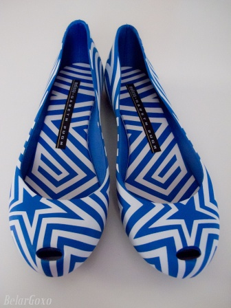 #Zapatos #veganos #Melissa #vegan #shoes