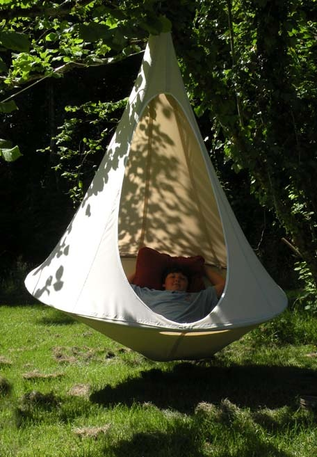 Best 25 Hanging Tent Ideas On Pinterest In Germany
