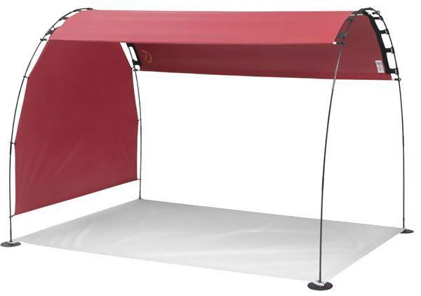 25 best ideas about sonnenschutz terrasse on pinterest wildhochsitz sonnenschutz and pergola. Black Bedroom Furniture Sets. Home Design Ideas