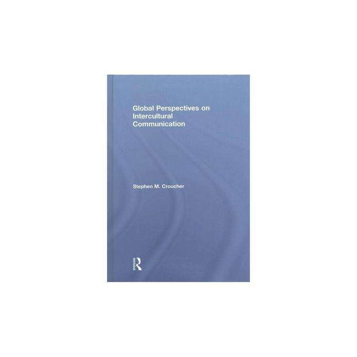 Values, Cultural Identity and Communication: A Perspective From Philosophy of Language