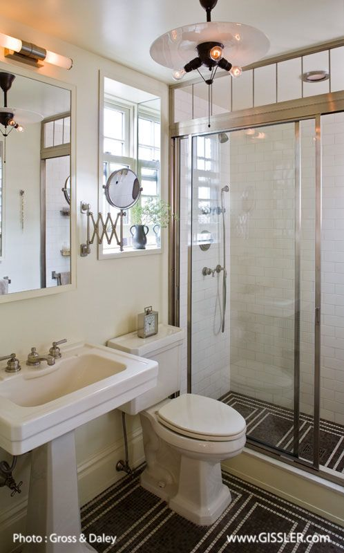 Gorgeous 30 bathroom design 5 x 7 decorating inspiration for Bathroom remodel 5x7