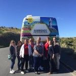Travel Counsellors see New Zealand's food, wine and cultural scene in action ·ETB Travel News Australia