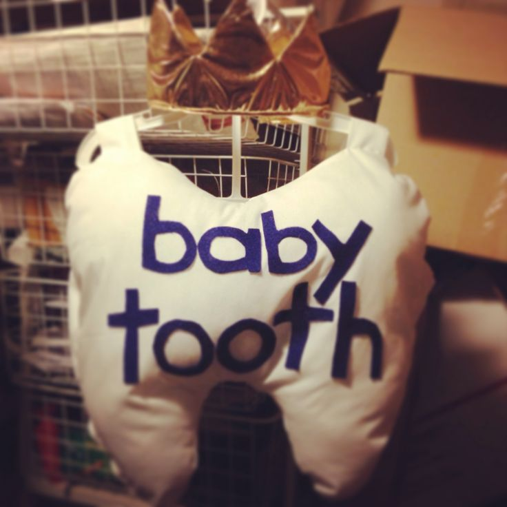 Baby Tooth costume custom made by LilMonkeyBaby's shop on #etsy http://etsy.me/19MV2dn #toothfairy #baby