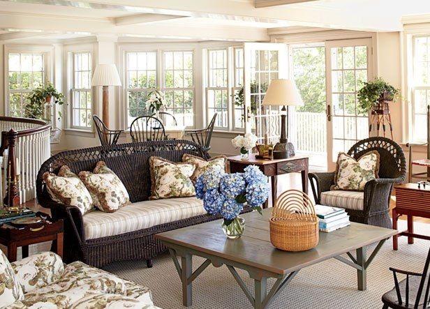 interior design studio design interiors traditional living rooms