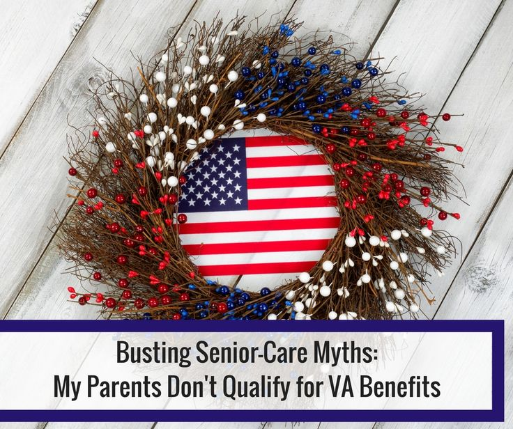 Busting-Senior-Care-Myths-My-Parents-Dont-Qualify-for-VA-Benefits