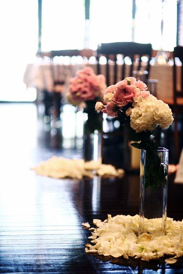 wedding in SEOUL