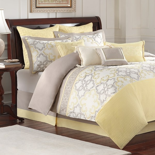 Bed Bath And Beyond Jersey Sheets Enchanting 632 Best Bed Bath & Beyond Images On Pinterest  Bedroom Ideas 34 Inspiration Design
