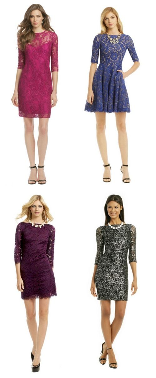 Can 39 t figure out what to wear to a winter wedding here for Wedding guest dress winter