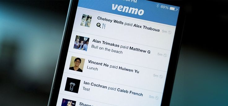 Venmo is a great mobile app that lets you pay someone you for a chore or as a gift. However, beware of the scam taking advantage of a loop in the Venmo system. See how it works here.