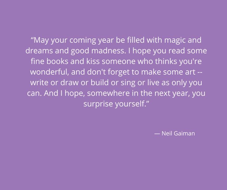 Famous Quotes from Books