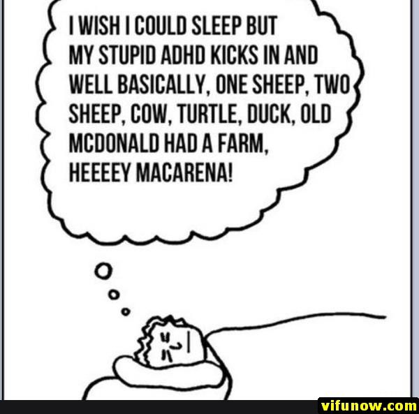 24 Funny Pictures Of The Day Funnymemes Funnypictures Humor Funnytexts Funnyquotes Funnyan Sleep Quotes Funny Cant Sleep Quotes Funny Cant Sleep Funny